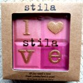 Stila Love Palette