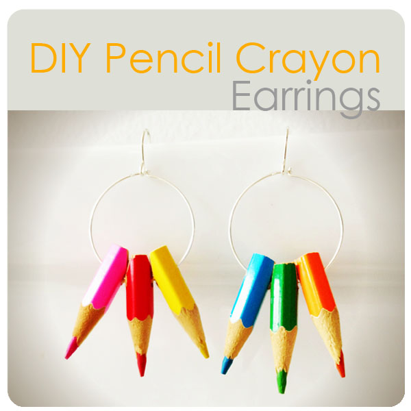 DIY-Pencil-Crayon-Necklace-by-sketchystyles.com