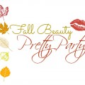 It's all about beauty at the Nordstrom Towson Pretty Party!