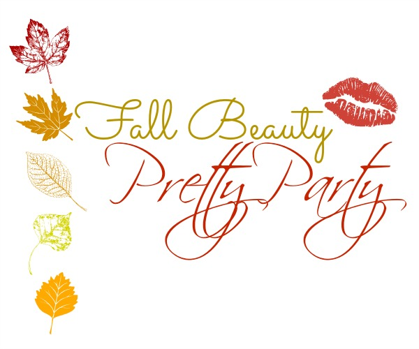Fall Beauty & Pretty Party at Nordstrom Towson