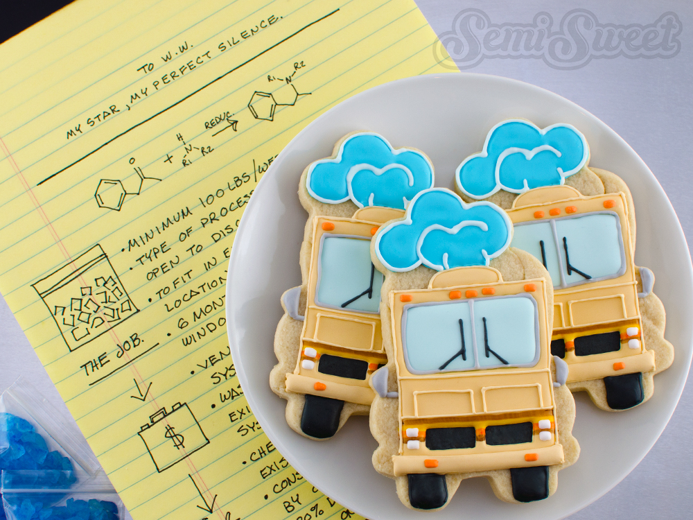 breaking-bad-rv-cookies-title