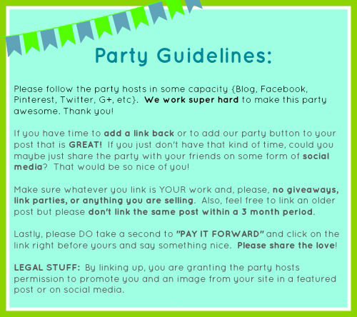 Party-Guildlines1
