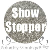 Show Stopper Saturday at Food Faith Fitness